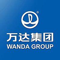 Anak,Founder dan CEO Dalian Wanda Group Co,Menolak Warisan bernilai HK$ 712 miliar