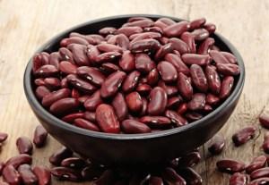 manfaat-kacang-merah-untuk-ibu-hamil-580x400