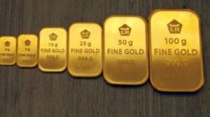 harga-emas-antam