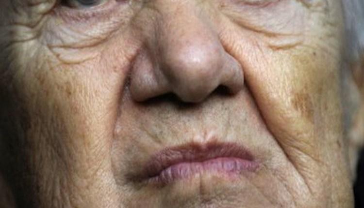 Mantan Presiden Portugal Mario Soares Meninggal Dunia