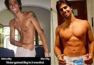 cara-menambah-berat-badan