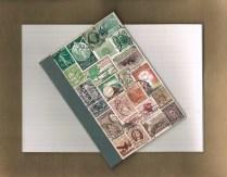 Pocket Notebook #7