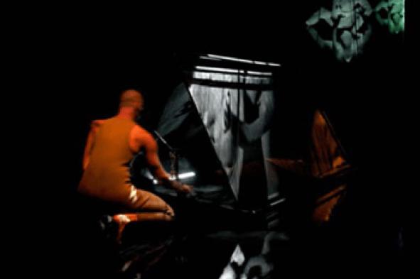 james cunningham nuit blanche 1