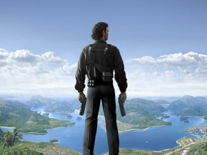 Top 5 Video Game Sequels - Just Cause
