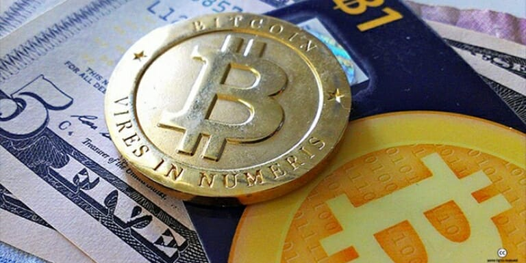 How to Become a Bitcoin Millionaire