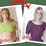 10 day liquid diet results
