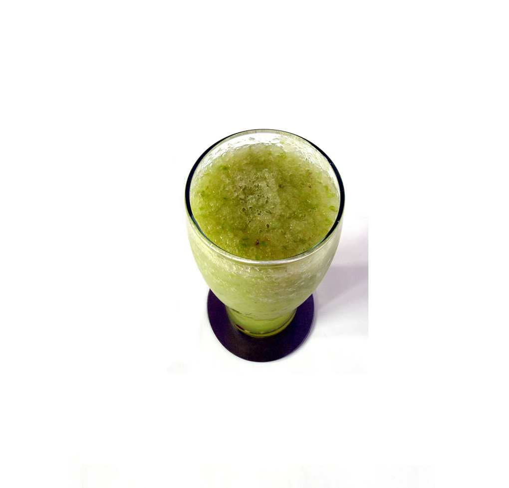 Fluid Diet For Weight Loss