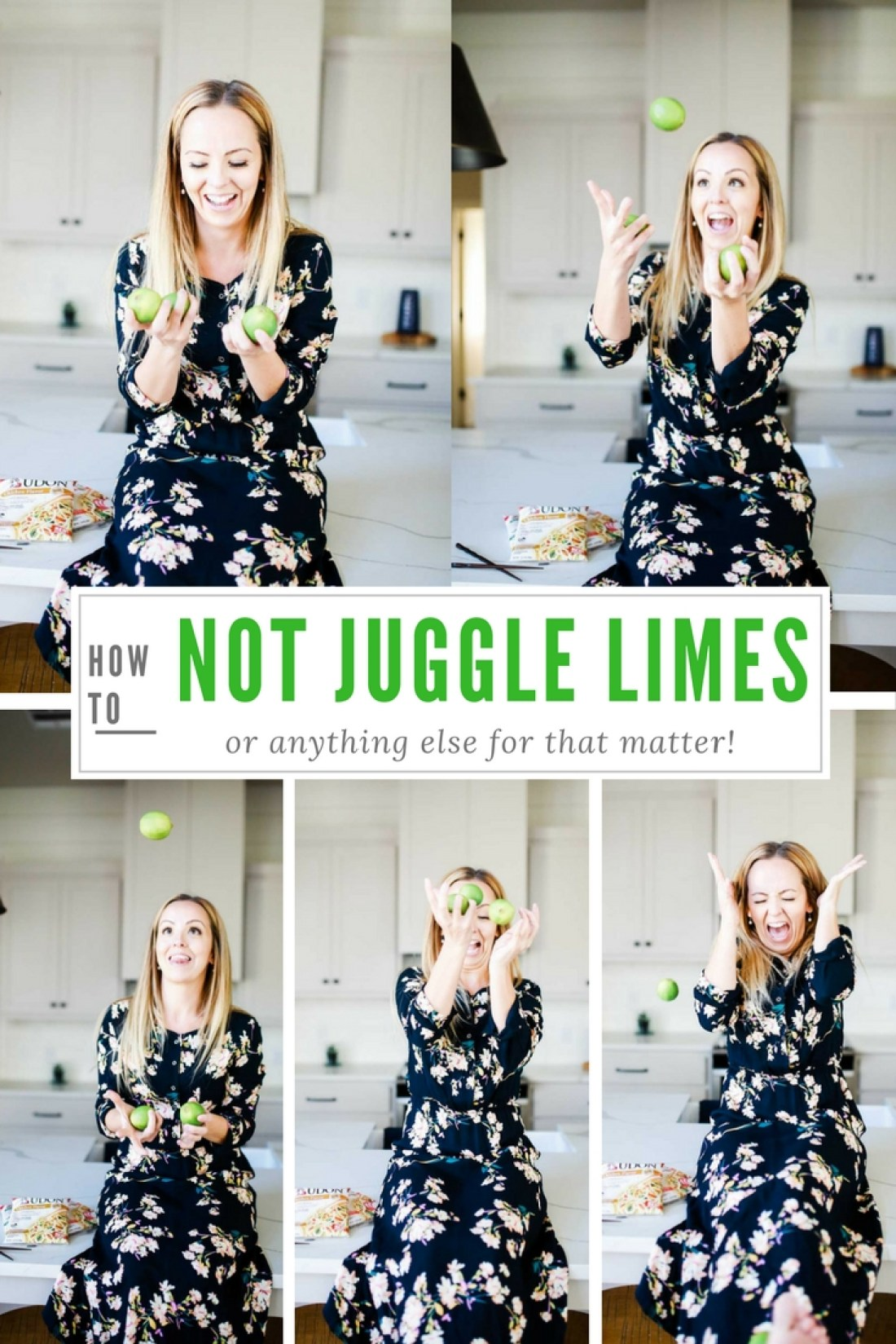 rhis is how not to juggle!