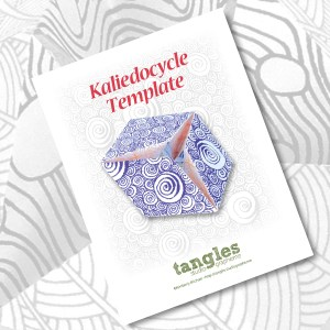 kaliedocycle-template-cover