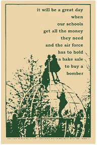 bake-sale-for-bombers-poster