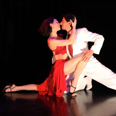 tangomuenchen-fabianymichaela-pose8