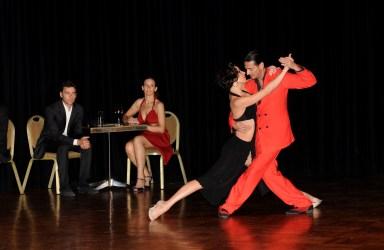 tangomuenchen-fabianymichaela-pose5