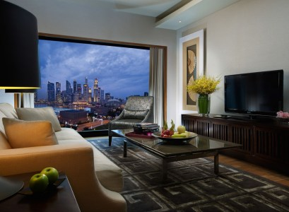 singapore-suite-bay-suite-living-room-1