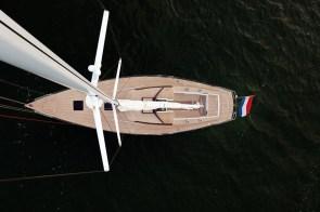 i_033_04 – Powerhouse Company – Victoire Yachts – Deck – Photo by Christian van der Kooy Kopie