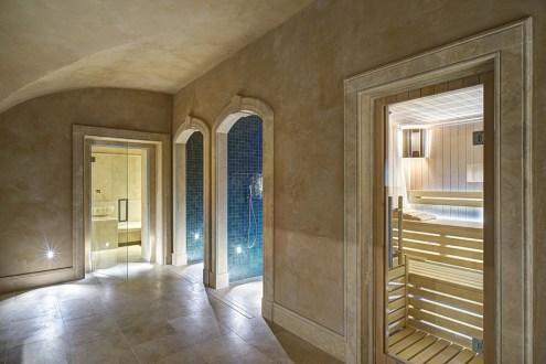 www.tango-online.de_sauna im neuen arno spa der villa la massa