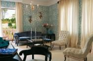 TANGO-online_rosa_27853916-H1-16. Main House Suite, Blue Suite