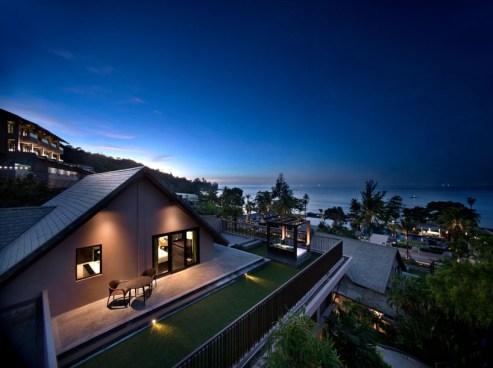 TANGO_online_hyatt_PHUHR_P016_Ocean_View_Terrace_70606