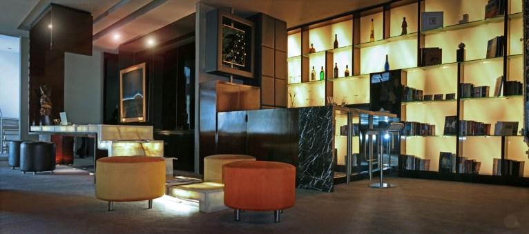 TANGO_online_kemangicon-reception-bar