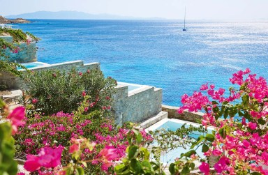 TANGO_online_blu-villas-with-private-pool-and-stunning-aegean-views