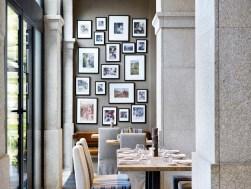 TANGO_online_six_senses_douro_valley_open_kitchen_detail_[6234-original]