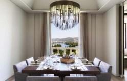 TANGO_online_six_senses_douro_valley_quinta_douro_master_suite_dining_room_[6141-original]