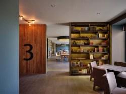 TANGO_online_six_senses_douro_valley_wine_library_detail_[6239-original]