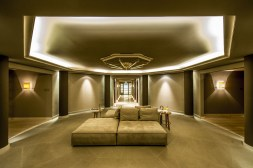 TANGO_online_le grand spa_entrance