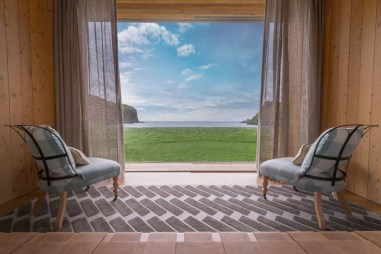 TANGO_online_hr-scrubby-bay-bedroom-views1