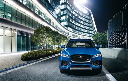 jag_fpace_le_s_urban_image_140915_01_(116974)