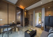 TANGO_online_75649144-h1-7._aleenta_suite_-_living_room