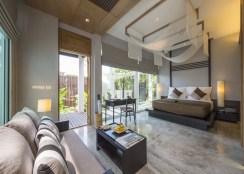 TANGO_online_75649168-h1-6._aleenta_suite_-_bedroom
