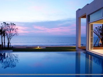 TANGO_online_75649314-h1-19._3-bedroom_beachfront_pool_villa