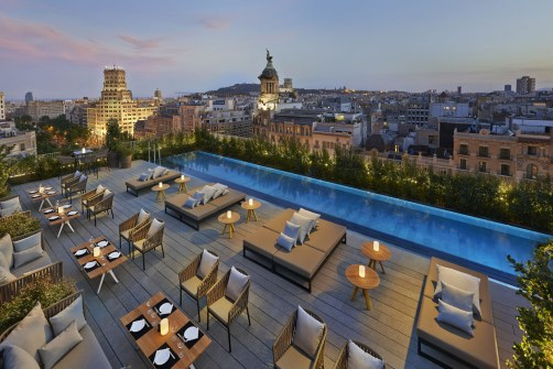 TANGO_online_barcelona-2014-fine-dining-terrat-01-dusk