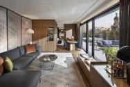 TANGO_online_barcelona-2014-suite-barcelona-living-room-02