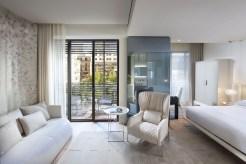 TANGO_online_barcelona-room-mandarin-terrace-room-2