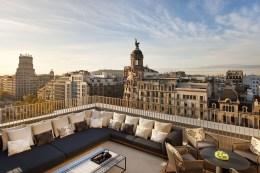 TANGO_online_barcelona-suite-penthouse-suite-terrace-views-1