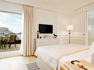 67825083-h1-chambre_et_vue_terasse_pano