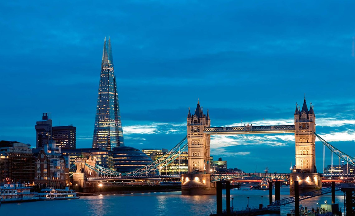 shangri-la-hotel-at-the-shard-london_high