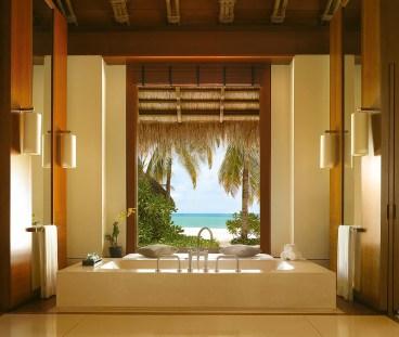 reethi_rah_maldives_accommodation_13_01_2011_8022