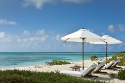 parrot_cay_Hi_055026_76318081_Love_Pumpkin_-_Main_House_-_Beach