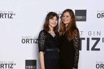 schottendicht_ki_ORITZ-24.2.17_105