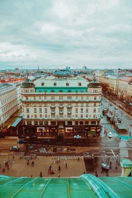 Bristol Wien