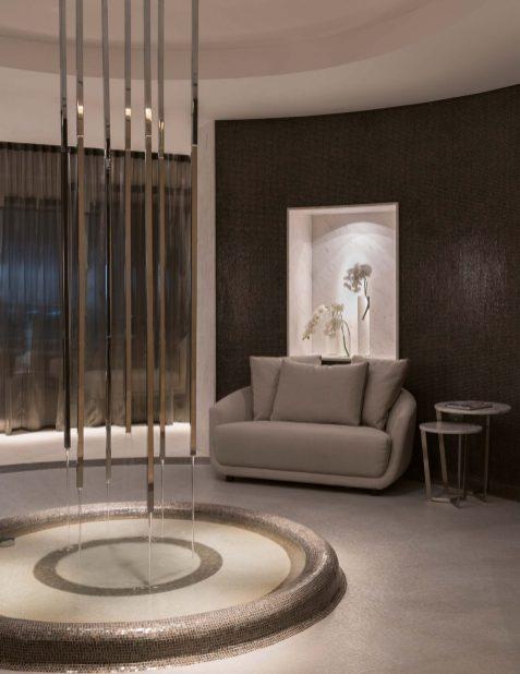 Palacio Tangara PALACIO_TANGARA_FLORA_SPA_BY_SISLEY_WAITING_ROOM_8431