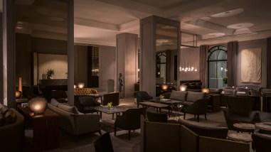 Palacio Tangara Palácio_Tangará_-_Parque_Lounge___Terrace_2213