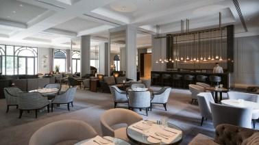 Palacio Tangara Parque_Lounge___Terrace_5594