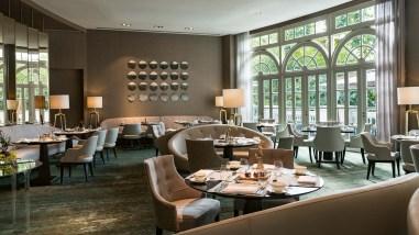 Palacio Tangara Tangará_Jean-Georges_Restaurant__4700