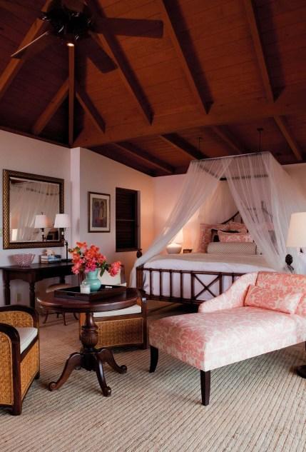 Estates_Homes__Evangeline__bedroom_1234