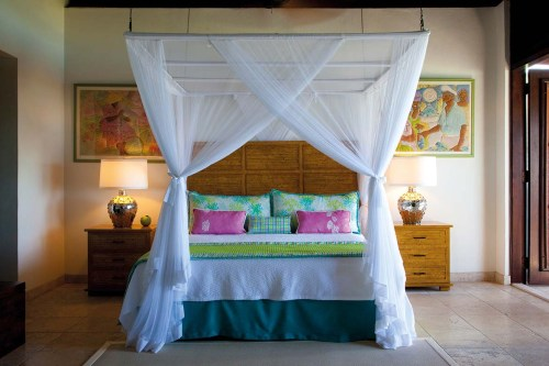 Villa__Pond_Bay__3_bedroom__Bougainvilla___3916