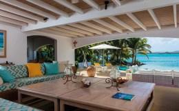 Villa__harbour_beach_front__4_bedroom__Sandy_cove___8093