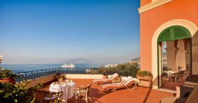 ghev-suite-royal-panoramica_terrazza